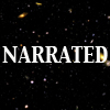 Hubble Deep Field Zoom-in Narrado en Inglés